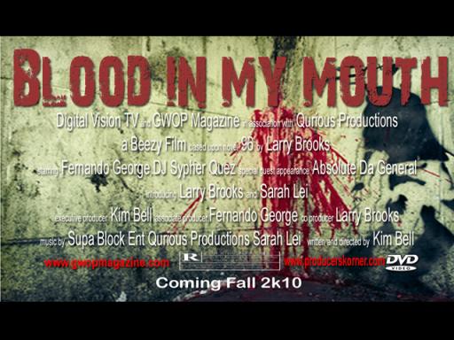 https://gwopmagazine.files.wordpress.com/2010/07/bloodtrailer.png