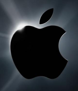 20120125-104551.jpg