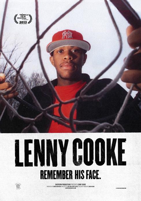 Lenny_Cooke