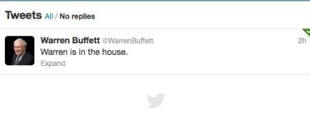 Warren_Buffett_Joins_Twitter