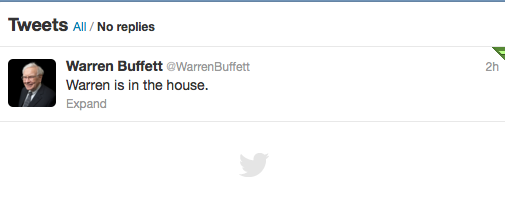 Warren_Buffett_Joins_Twitter