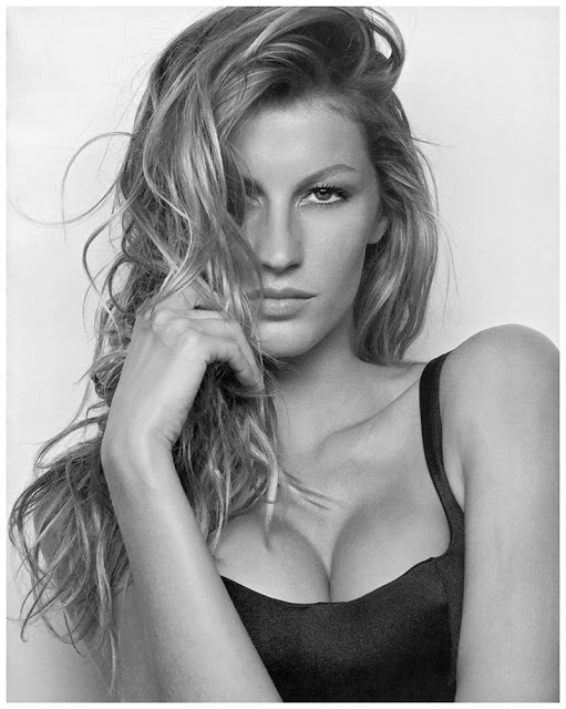 https://gwopmagazine.files.wordpress.com/2013/08/9daf9-giselebundchen-bwportraitsphotoshoot07.jpg