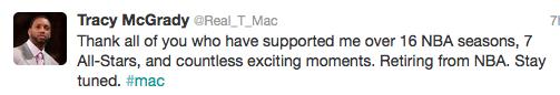 T_Mac_tweet
