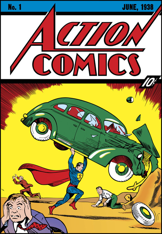 la_ca_0528_superman_comics