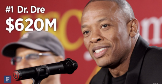 dr-dre-forbes-630x330
