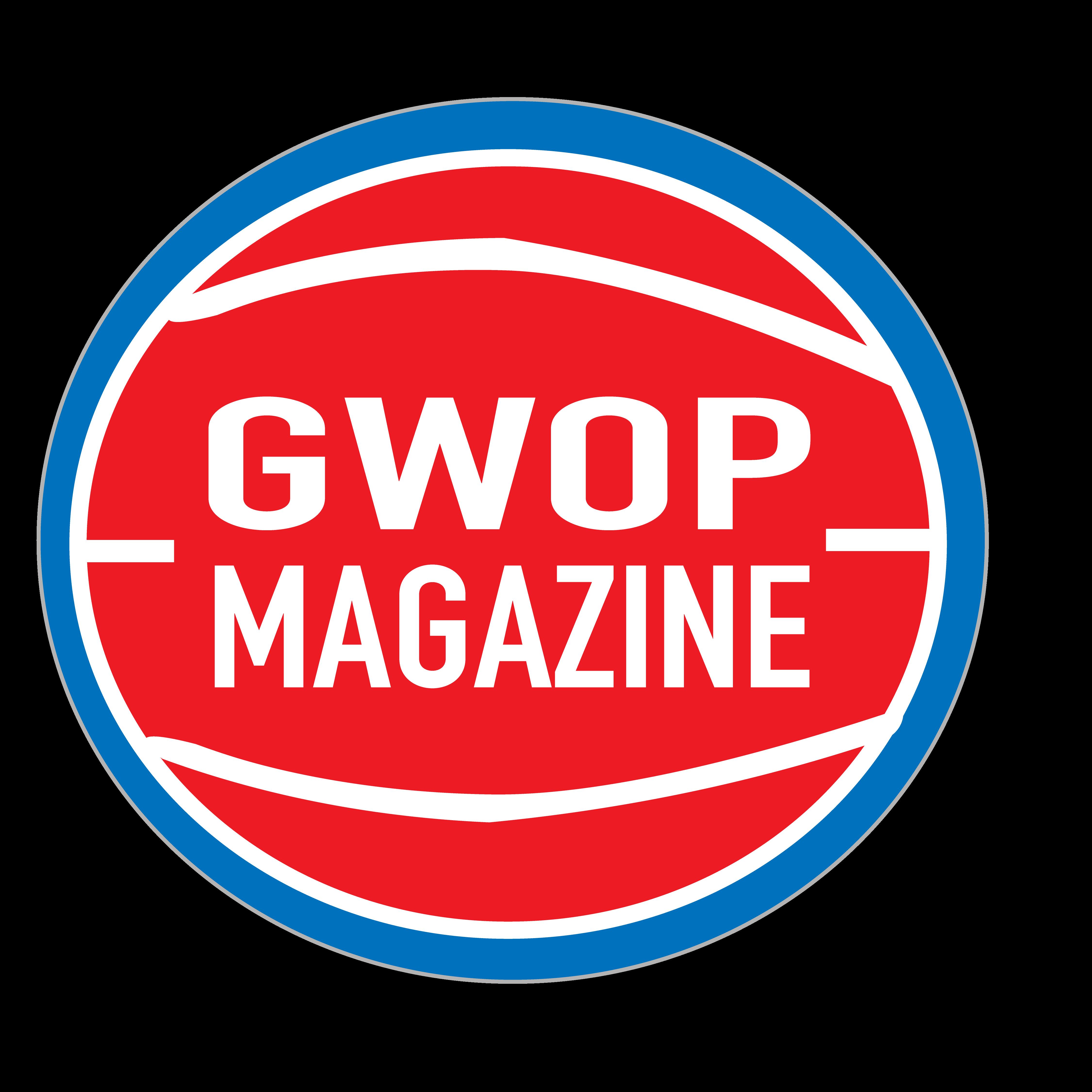 GWOP Univ - Tshirt Ideas [Recovered]-03.png