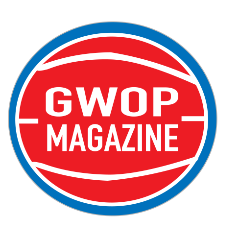 GWOP Univ - Tshirt Ideas [Recovered]-03.png