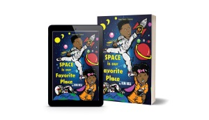 written and illustrated by Kim Bell